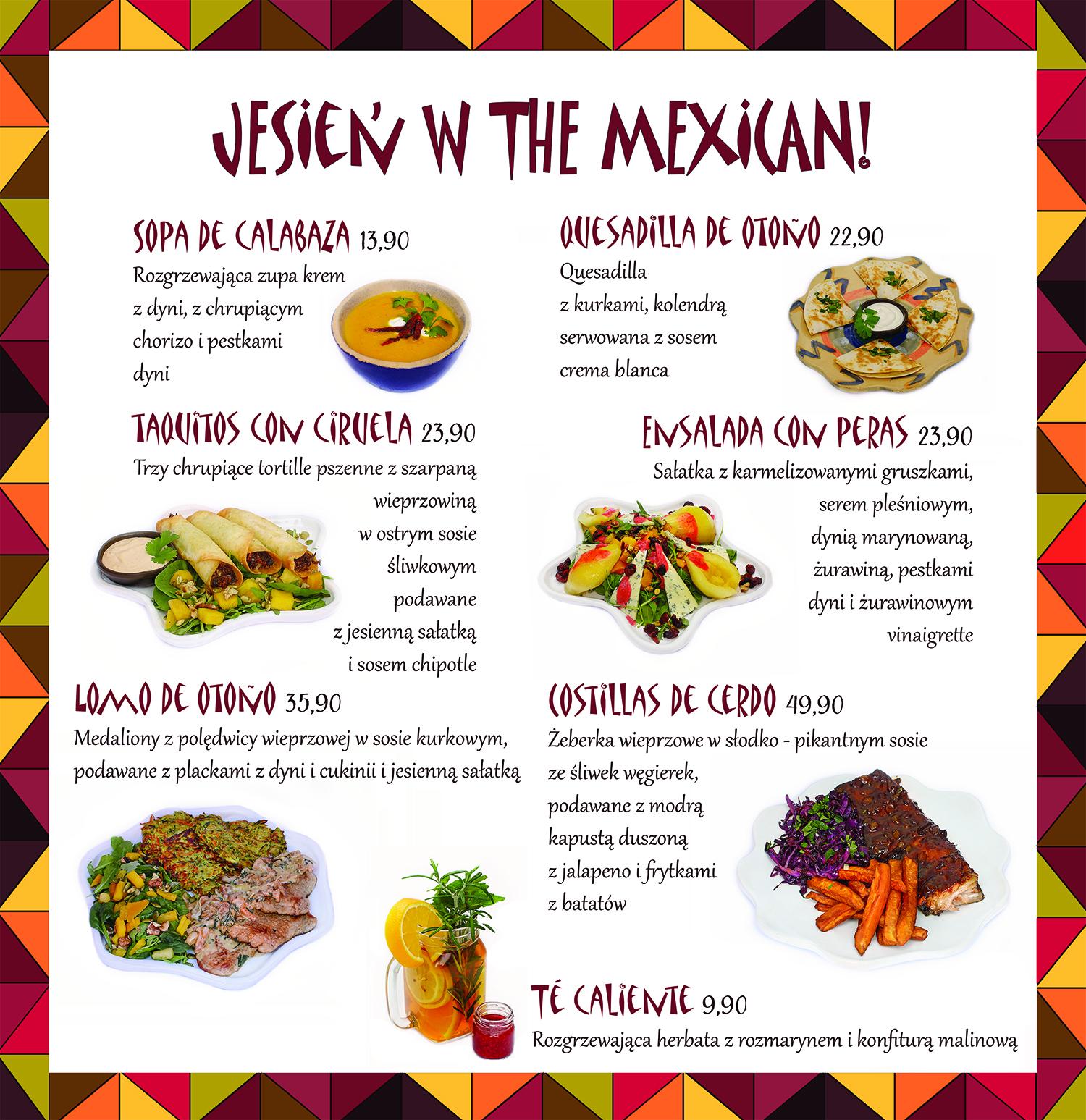 Mexican Sopot